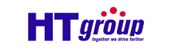HT Group - Tire Distributor | Tires Supplier | Tyres Supplier in Malaysia