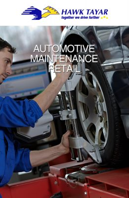 Automotive Maintenance Retail-min